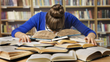 Como gerenciar suas referências bibliográficas